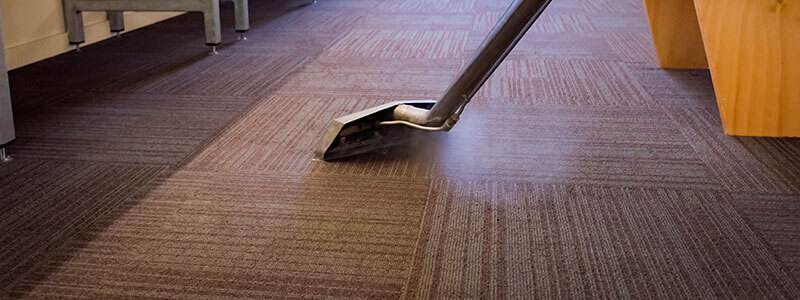 Carpet cleaning services Las Vegas